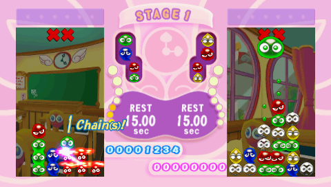 puyo-pop-fever-sega-corporation-sonic-team-puzzle-arcade-dreamcast-dc-gamecube-game-boy-advance-gba-nintendo-ds-nds-playstation-2-ps2-xbox-mac-gc-psp-xtreme-retro-5