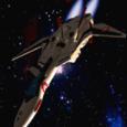RayStorm es la segunda parte de RayForce – conocido en Saturn como Layer Section y Galactic Attack -, aunque en esta ocasión se ha utilizado un potente y versátil entorno […]
