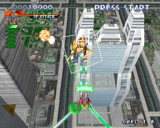 raystorm-taito-arcade-coin-op-shump-sony-playstation-psx-psone-sega-saturn-pc-xtreme-retro-1