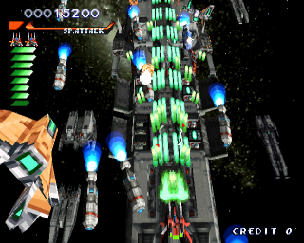 raystorm-taito-arcade-coin-op-shump-sony-playstation-psx-psone-sega-saturn-pc-xtreme-retro-10