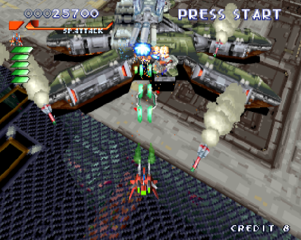 raystorm-taito-arcade-coin-op-shump-sony-playstation-psx-psone-sega-saturn-pc-xtreme-retro-3