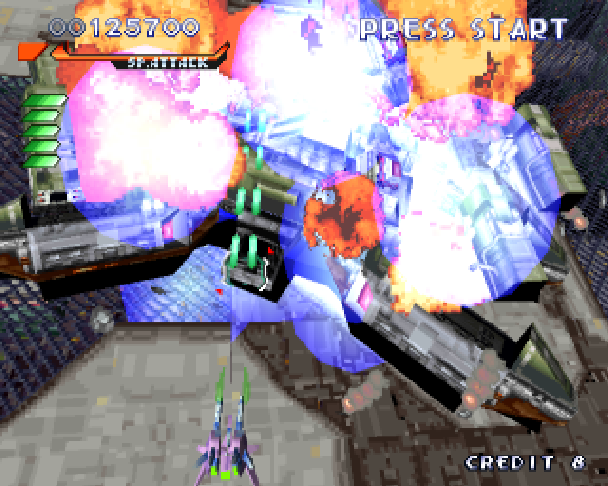 raystorm-taito-arcade-coin-op-shump-sony-playstation-psx-psone-sega-saturn-pc-xtreme-retro-4
