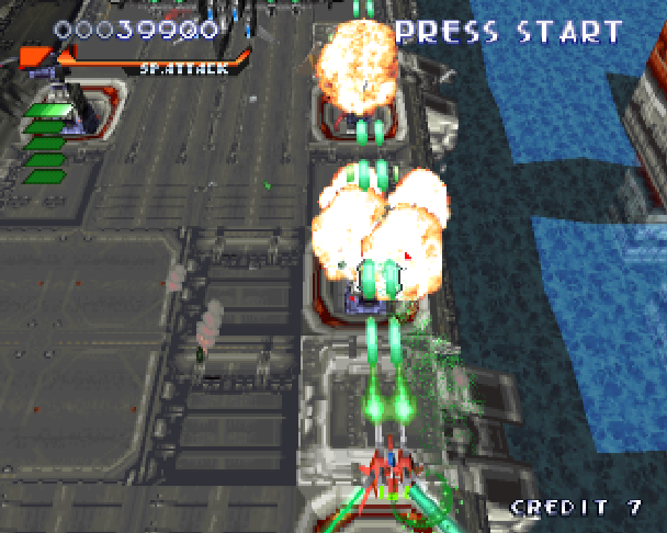 raystorm-taito-arcade-coin-op-shump-sony-playstation-psx-psone-sega-saturn-pc-xtreme-retro-5