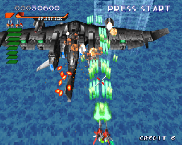 raystorm-taito-arcade-coin-op-shump-sony-playstation-psx-psone-sega-saturn-pc-xtreme-retro-6
