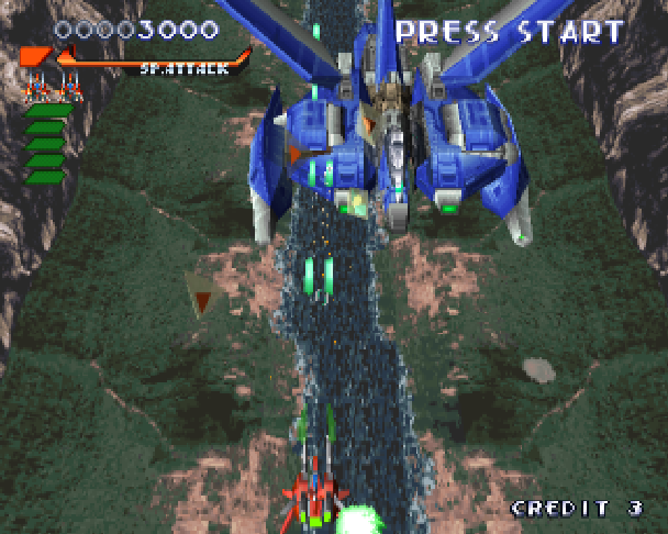 raystorm-taito-arcade-coin-op-shump-sony-playstation-psx-psone-sega-saturn-pc-xtreme-retro-8