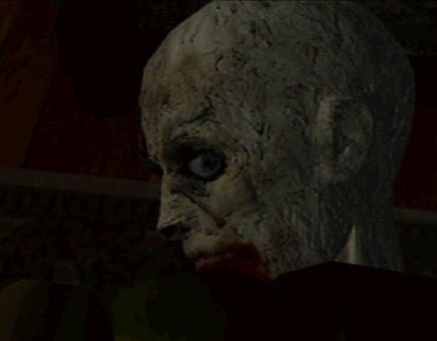resident-evil-biohazard-capcom-survival-horror-sony-playstation-psx-psone-sega-saturn-xtreme-retro-3