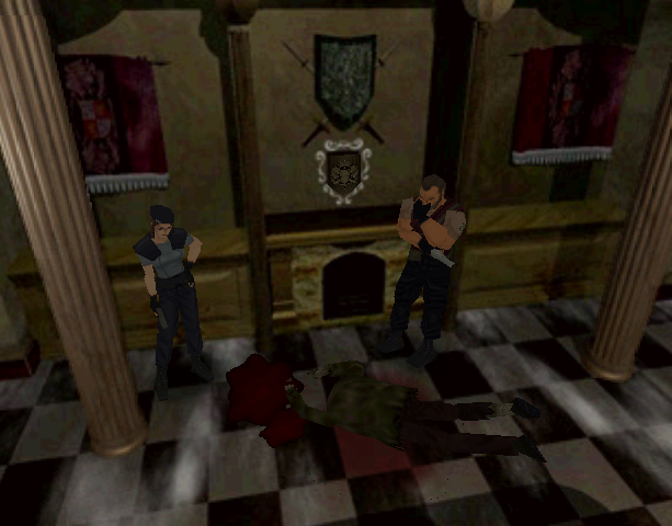 resident-evil-biohazard-capcom-survival-horror-sony-playstation-psx-psone-sega-saturn-xtreme-retro-7
