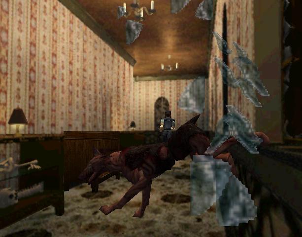 resident-evil-biohazard-capcom-survival-horror-sony-playstation-psx-psone-sega-saturn-xtreme-retro-8