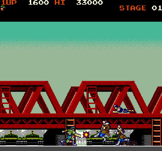 rushn-attack-green-beret-konami-amstrad-cpc-atari-8-bit-bbc-micro-commodore-16-64-msx-nes-thomson-to-zx-spctrum-xtreme-retro