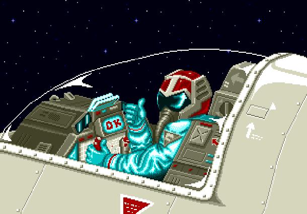 scramble-x2-konami-arcade-remake-pixel-art-xtreme-retro