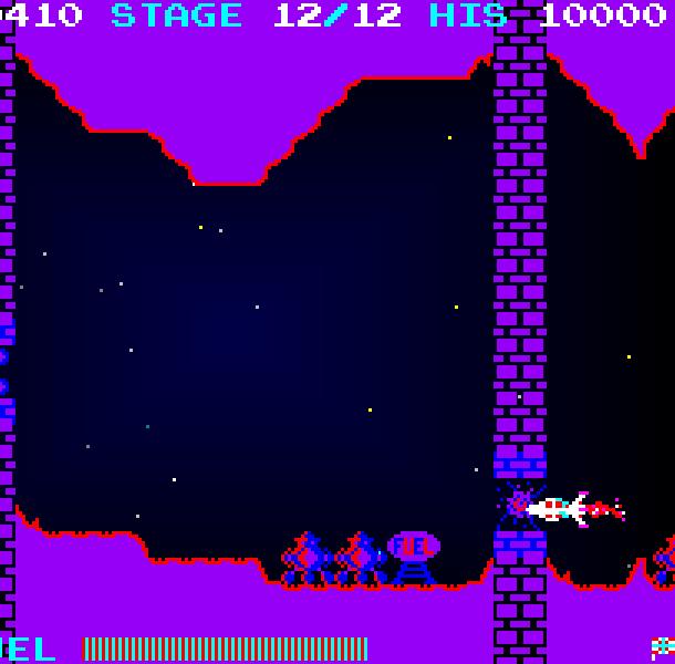 scramble-x2-konami-arcade-remake-xtreme-retro