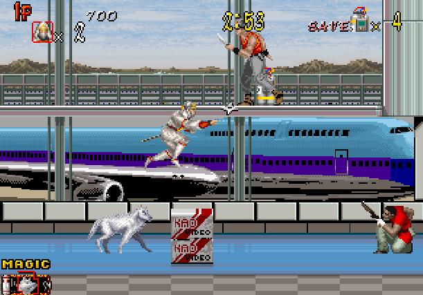 shadow-dancer-sega-genesis-mega-drive-md-game-gear-gg-master-system-ms-team-shinobi-amiga-amstrad-cpc-atari-st-commodore-64-zx-spectrum-xtreme-retro