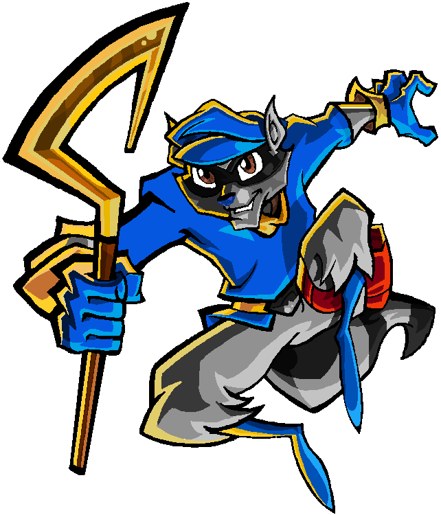 sly-cooper-and-the-thievius-raccoonus-sly-raccoon-sony-sucker-punch-playstation-2-ps2-ps3-vita-pixel-art-xtreme-retro