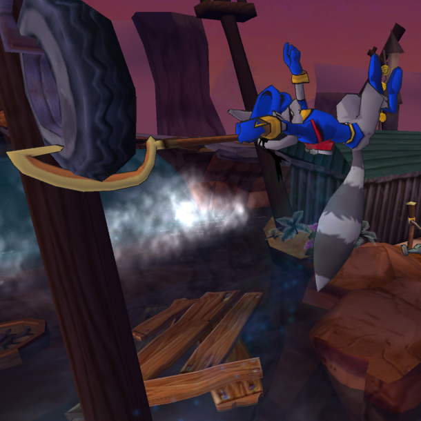 sly-cooper-and-the-thievius-raccoonus-sly-raccoon-sony-sucker-punch-playstation-2-ps2-ps3-vita-xtreme-retro-11