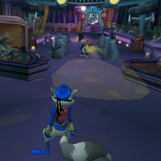sly-cooper-and-the-thievius-raccoonus-sly-raccoon-sony-sucker-punch-playstation-2-ps2-ps3-vita-xtreme-retro-12