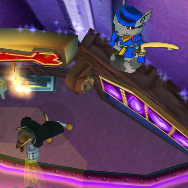sly-cooper-and-the-thievius-raccoonus-sly-raccoon-sony-sucker-punch-playstation-2-ps2-ps3-vita-xtreme-retro-13