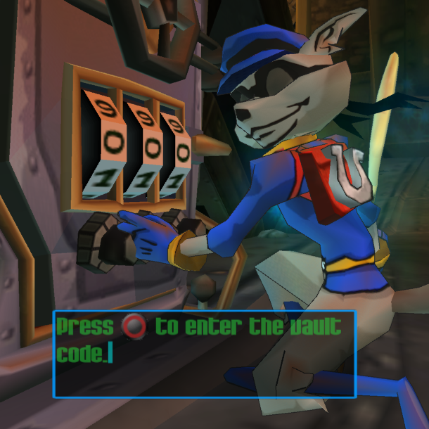 sly-cooper-and-the-thievius-raccoonus-sly-raccoon-sony-sucker-punch-playstation-2-ps2-ps3-vita-xtreme-retro-7