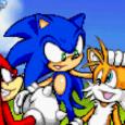 Una vez más, para disfrutar de un buen Sonic tuvimos que recurrir a una portátil de Nintendo. Y es que se puede decir más alto, pero no más claro. En […]