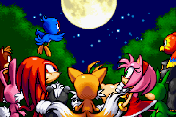 sonic-the-hedgehog-sega-miles-tails-prower-knuckles-the-echidna-amy-rose-flicky-pixel-art-xtreme-retro