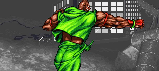 street-brawlers-pixel-art-xtreme-retro