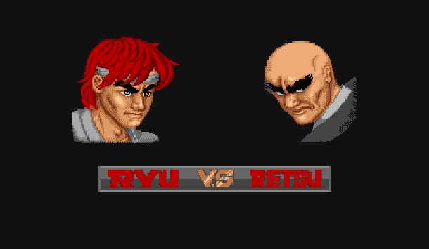 street-fighter-1-arcade-coin-op-capcom-1987-xtreme-retro-1