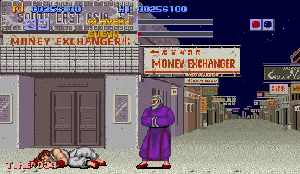 street-fighter-1-arcade-coin-op-capcom-1987-xtreme-retro-10