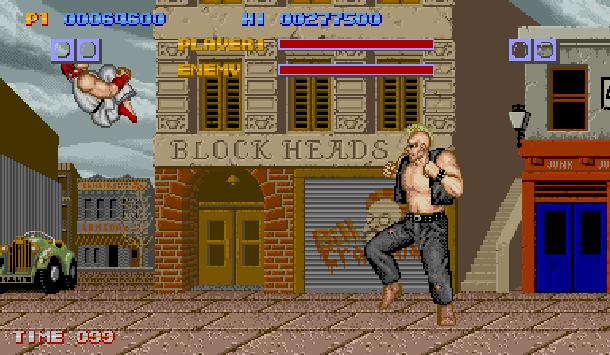 street-fighter-1-arcade-coin-op-capcom-1987-xtreme-retro-11