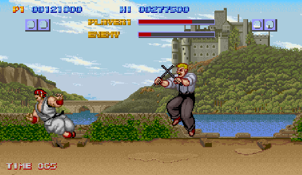 street-fighter-1-arcade-coin-op-capcom-1987-xtreme-retro-12