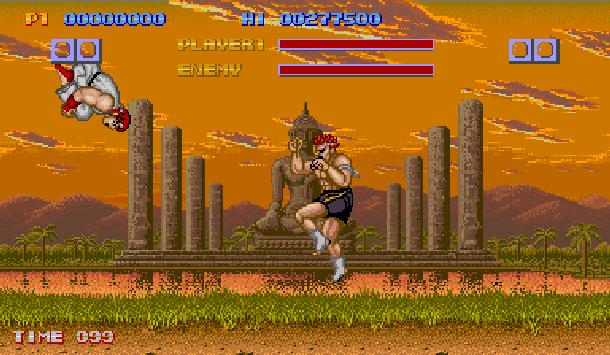 street-fighter-1-arcade-coin-op-capcom-1987-xtreme-retro-14