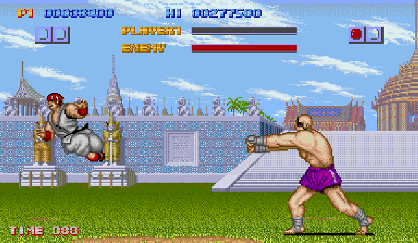 street-fighter-1-arcade-coin-op-capcom-1987-xtreme-retro-15