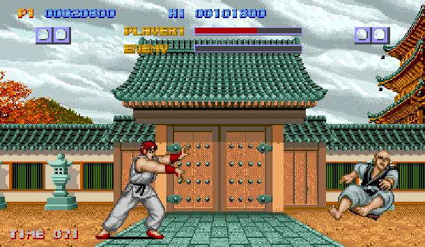 street-fighter-1-arcade-coin-op-capcom-1987-xtreme-retro-2