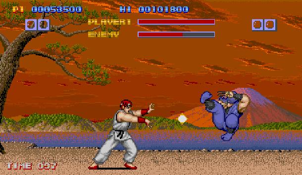 street-fighter-1-arcade-coin-op-capcom-1987-xtreme-retro-4