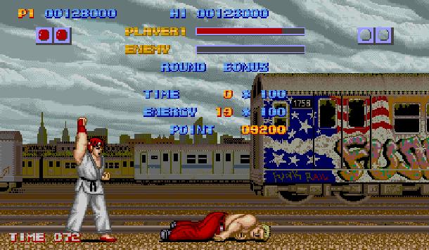 street-fighter-1-arcade-coin-op-capcom-1987-xtreme-retro-7
