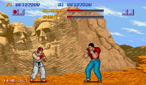 street-fighter-1-arcade-coin-op-capcom-1987-xtreme-retro-8