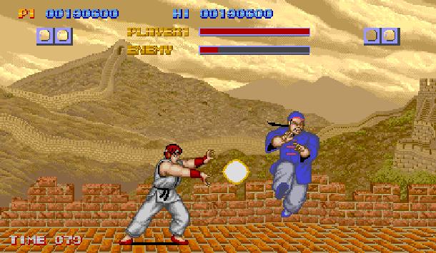 street-fighter-1-arcade-coin-op-capcom-1987-xtreme-retro-9