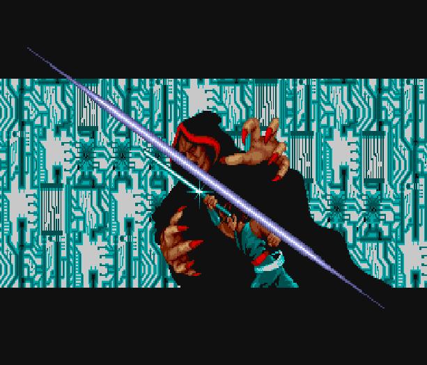 strider-hiryu-capcom-arcade-coin-op-xtreme-retro-1