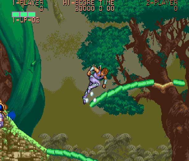 strider-hiryu-capcom-arcade-coin-op-xtreme-retro-4