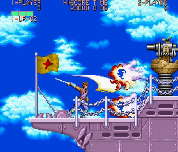 strider-hiryu-capcom-arcade-coin-op-xtreme-retro-5