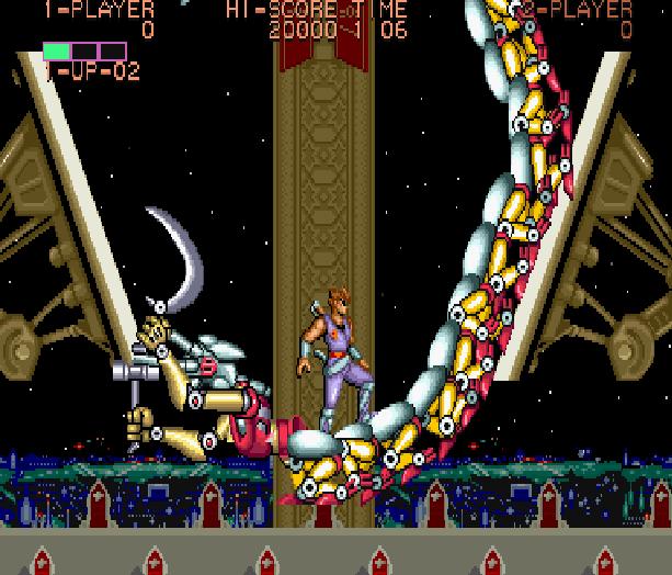 strider-hiryu-capcom-arcade-coin-op-xtreme-retro-6