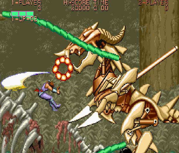 strider-hiryu-capcom-arcade-coin-op-xtreme-retro-7