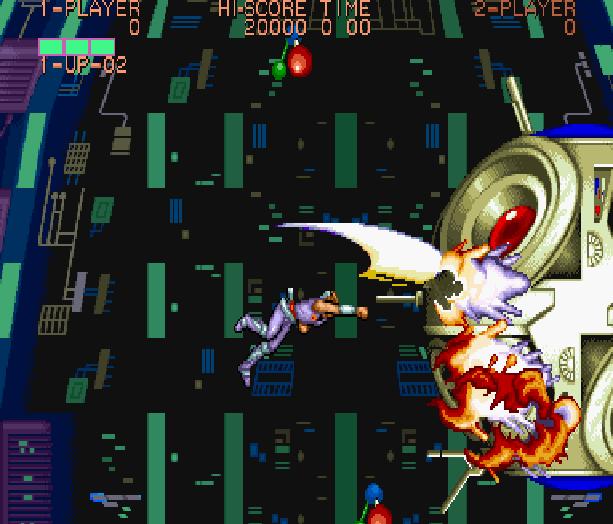 strider-hiryu-capcom-arcade-coin-op-xtreme-retro-8