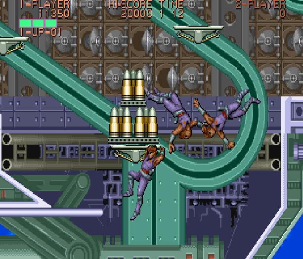 strider-hiryu-capcom-arcade-coin-op-xtreme-retro-9