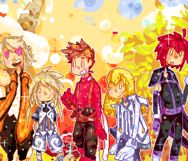 tales-of-symphonia-namco-nintendo-gamecube-gc-sony-playstation-2-ps2-rpg-pixel-art-xtreme-retro