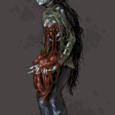 La historia de Clementine continúa con la segunda temporada de Walking Dead, una de las mejores aventuras gráficas de los últimos años. Los que no hayáis jugado a la entrega […]