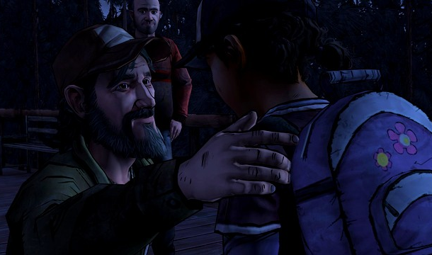 the-walking-dead-season-2-episode-1-telltale-android-ipad-iphone-sony-playstation-3-ps3-vita-xbox-360-xtreme-retro-1