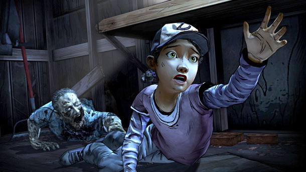 the-walking-dead-season-2-episode-1-telltale-android-ipad-iphone-sony-playstation-3-ps3-vita-xbox-360-xtreme-retro-2