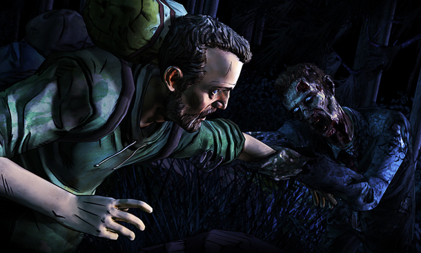 the-walking-dead-season-2-episode-1-telltale-android-ipad-iphone-sony-playstation-3-ps3-vita-xbox-360-xtreme-retro-3