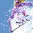 Las Olimpiadas de Invierno de Turín fueron uno de los acontecimientos deportivos del año, y pudimos disfrutarlo tranquilamente en nuestra casa gracias a este título, que contaba además con la […]