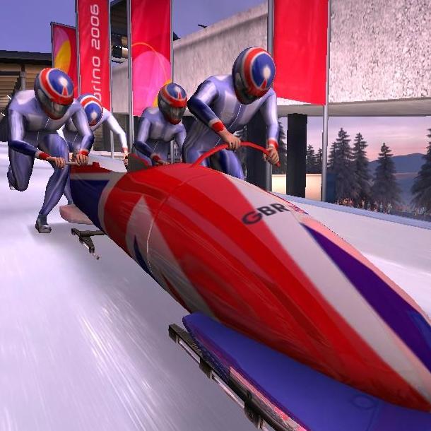 torino-2006-winter-olympics-2k-sports-49games-take-two-interactive-microsoft-windows-xbox-sony-playstation-2-ps2-xtreme-retro-10