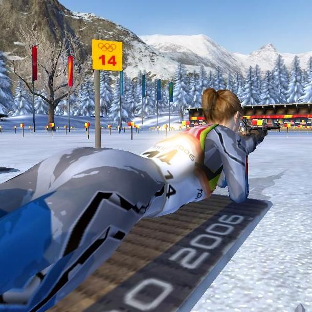 torino-2006-winter-olympics-2k-sports-49games-take-two-interactive-microsoft-windows-xbox-sony-playstation-2-ps2-xtreme-retro-16